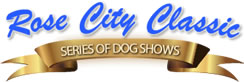 Rose City Classic Logo
