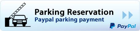 parking-reservation